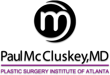 Sexual Aesthetics Plastic Surgery Atlanta, GA